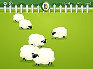 Count the sheep ingyen j�t�k